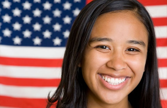 Special Immigrant Juvenile Status: Can Young Undocumented Immigrants Legalize Their Status?