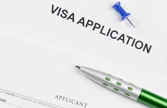 Waivers of Inadmissibility : New Rules Allow Immigrants to Apply Without Leaving the Country