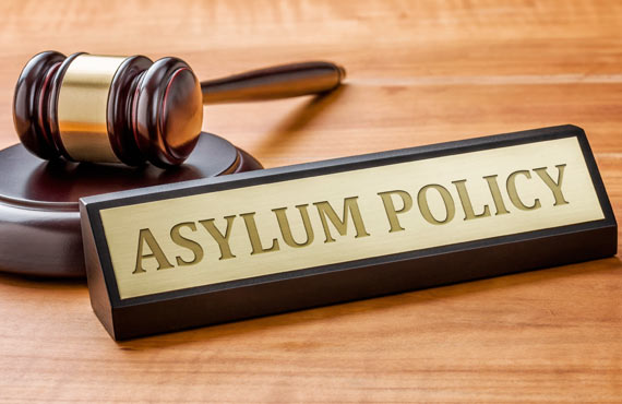 How to Determine If You Are Eligible For Asylum in the United States