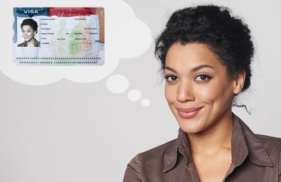 Do I Need a Tourist Visa to Visit the U.S.?