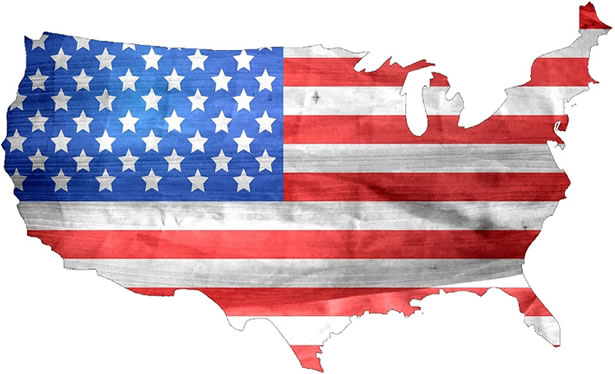 Top 10 Benefits of Becoming a US Citizen