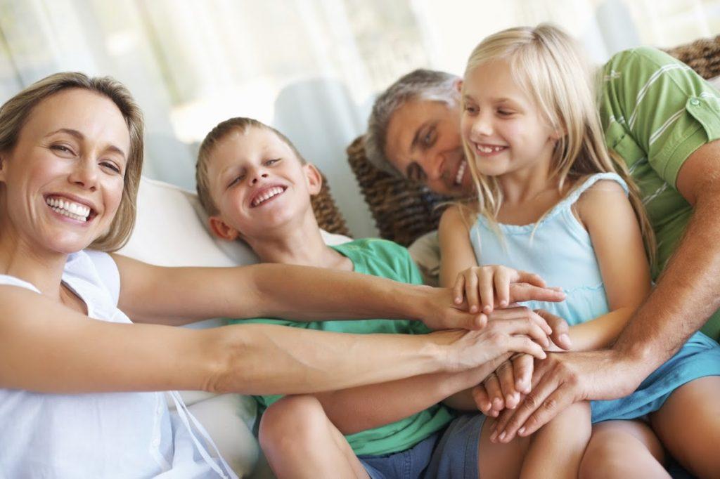 immigration-through-family